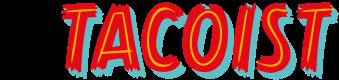 TACOIST logo-2
